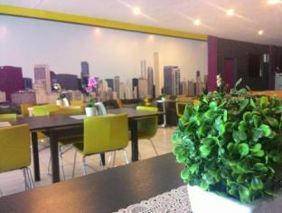 /ca-es/la-pamela-suites/hotel/koronadal-city-ph.html?asq=jGXBHFvRg5Z51Emf%2fbXG4w%3d%3d