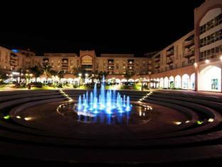 /ca-es/salalah-gardens-hotel_2/hotel/salalah-om.html?asq=jGXBHFvRg5Z51Emf%2fbXG4w%3d%3d