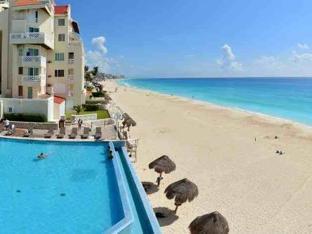 /ca-es/bsea-cancun-plaza-hotel/hotel/cancun-mx.html?asq=jGXBHFvRg5Z51Emf%2fbXG4w%3d%3d