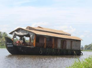 /de-de/backwater-retreat-houseboat/hotel/kumarakom-in.html?asq=jGXBHFvRg5Z51Emf%2fbXG4w%3d%3d