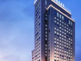 /ca-es/jinling-grand-hotel-anhui/hotel/hefei-cn.html?asq=jGXBHFvRg5Z51Emf%2fbXG4w%3d%3d