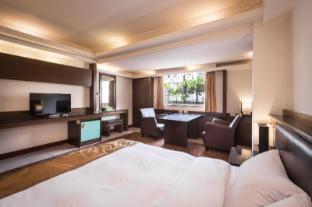 /zh-tw/the-enterpriser-hotel/hotel/taichung-tw.html?asq=jGXBHFvRg5Z51Emf%2fbXG4w%3d%3d