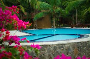/da-dk/green-garden-cabanas-resort/hotel/tangalle-lk.html?asq=jGXBHFvRg5Z51Emf%2fbXG4w%3d%3d