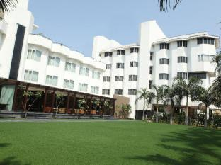 /cs-cz/express-residency-hotel/hotel/vadodara-in.html?asq=jGXBHFvRg5Z51Emf%2fbXG4w%3d%3d