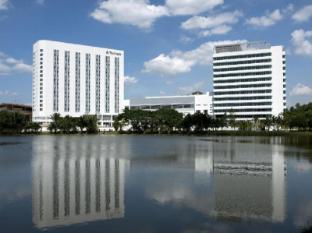 /el-gr/the-everly-putrajaya-hotel/hotel/kuala-lumpur-my.html?asq=jGXBHFvRg5Z51Emf%2fbXG4w%3d%3d