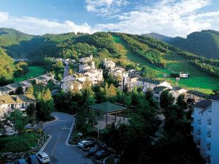 /bg-bg/yongpyong-resort-villa-condo/hotel/pyeongchang-gun-kr.html?asq=jGXBHFvRg5Z51Emf%2fbXG4w%3d%3d