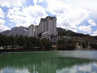 /bg-bg/yongpyong-resort-greenpia-condo/hotel/pyeongchang-gun-kr.html?asq=jGXBHFvRg5Z51Emf%2fbXG4w%3d%3d