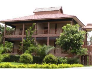 /bg-bg/tantara-resort/hotel/phetchabun-th.html?asq=jGXBHFvRg5Z51Emf%2fbXG4w%3d%3d