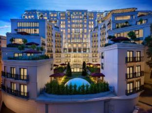 /cs-cz/cvk-park-bosphorus-hotel-istanbul/hotel/istanbul-tr.html?asq=jGXBHFvRg5Z51Emf%2fbXG4w%3d%3d