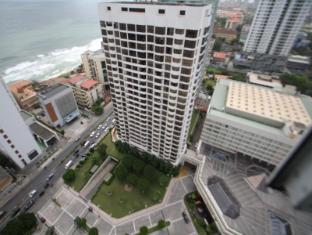 Crescat Residencies Apartments