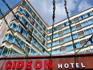 /ca-es/gideon-hotel-batam/hotel/batam-island-id.html?asq=jGXBHFvRg5Z51Emf%2fbXG4w%3d%3d