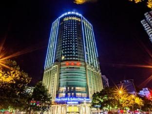 /cs-cz/days-hotel-and-suits-china-town-changsha/hotel/changsha-cn.html?asq=jGXBHFvRg5Z51Emf%2fbXG4w%3d%3d