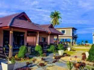 /ca-es/needa-rock-resort/hotel/khanom-nakhon-si-thammarat-th.html?asq=jGXBHFvRg5Z51Emf%2fbXG4w%3d%3d