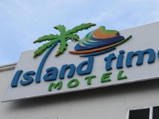 /ca-es/island-time-motel/hotel/langkawi-my.html?asq=jGXBHFvRg5Z51Emf%2fbXG4w%3d%3d