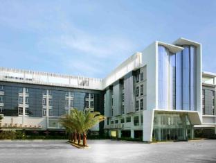 /ca-es/yasmin-hotel-karawaci/hotel/tangerang-id.html?asq=jGXBHFvRg5Z51Emf%2fbXG4w%3d%3d