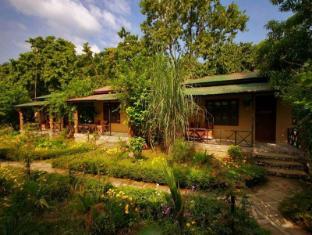 /uk-ua/chitwan-gaida-lodge/hotel/chitwan-np.html?asq=jGXBHFvRg5Z51Emf%2fbXG4w%3d%3d