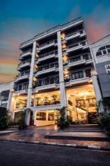 /zh-cn/lao-orchid-hotel/hotel/vientiane-la.html?asq=jGXBHFvRg5Z51Emf%2fbXG4w%3d%3d