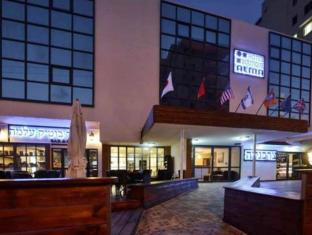 /ca-es/alma-boutique-hotel/hotel/netanya-il.html?asq=jGXBHFvRg5Z51Emf%2fbXG4w%3d%3d