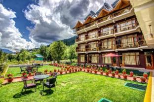 /ca-es/snow-peak-retreat/hotel/manali-in.html?asq=jGXBHFvRg5Z51Emf%2fbXG4w%3d%3d