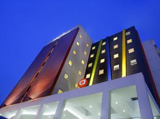 /cs-cz/amaris-hotel-bekasi-barat/hotel/bekasi-id.html?asq=jGXBHFvRg5Z51Emf%2fbXG4w%3d%3d