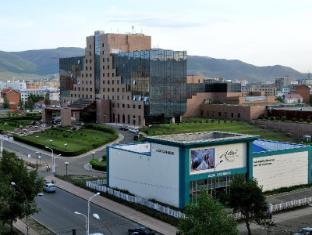 /da-dk/chinggis-khaan-hotel/hotel/ulaanbaatar-mn.html?asq=jGXBHFvRg5Z51Emf%2fbXG4w%3d%3d