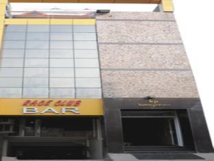 /bg-bg/hotel-kathir-palace/hotel/madurai-in.html?asq=jGXBHFvRg5Z51Emf%2fbXG4w%3d%3d