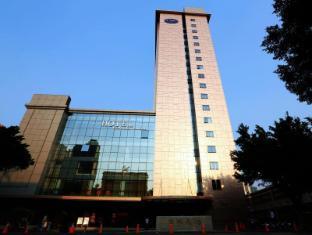 /de-de/gondola-taikoo-hotel/hotel/guangzhou-cn.html?asq=jGXBHFvRg5Z51Emf%2fbXG4w%3d%3d