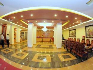 /ca-es/lao-cai-galaxy-hotel/hotel/lao-cai-city-vn.html?asq=jGXBHFvRg5Z51Emf%2fbXG4w%3d%3d