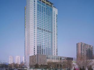 /cs-cz/shangri-la-hotel-shenyang/hotel/shenyang-cn.html?asq=jGXBHFvRg5Z51Emf%2fbXG4w%3d%3d