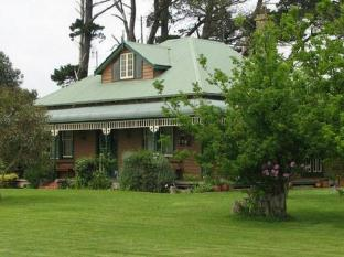 /cs-cz/butterfly-farm-bed-and-breakfast-nirranda/hotel/great-ocean-road-port-campbell-au.html?asq=jGXBHFvRg5Z51Emf%2fbXG4w%3d%3d