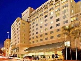 /ca-es/monterey-marriott/hotel/monterey-ca-us.html?asq=jGXBHFvRg5Z51Emf%2fbXG4w%3d%3d