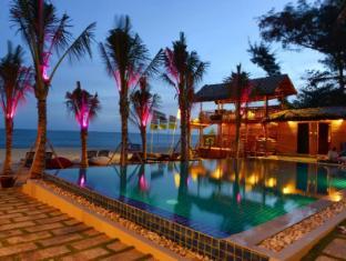 /es-es/ananda-resort/hotel/phan-thiet-vn.html?asq=jGXBHFvRg5Z51Emf%2fbXG4w%3d%3d