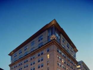 /ca-es/loews-boston-hotel/hotel/boston-ma-us.html?asq=jGXBHFvRg5Z51Emf%2fbXG4w%3d%3d