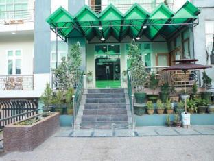 /bg-bg/seint-hotel/hotel/kalaw-mm.html?asq=jGXBHFvRg5Z51Emf%2fbXG4w%3d%3d