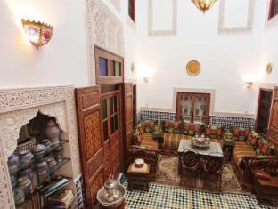 /sv-se/dar-hafsa-guest-house/hotel/fes-ma.html?asq=jGXBHFvRg5Z51Emf%2fbXG4w%3d%3d