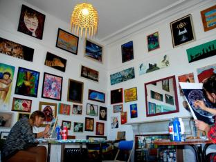 /ca-es/chillawhile-backpackers-art-gallery/hotel/oamaru-nz.html?asq=jGXBHFvRg5Z51Emf%2fbXG4w%3d%3d