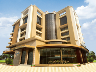 /ca-es/the-ocean-pearl-hotel/hotel/mangalore-in.html?asq=jGXBHFvRg5Z51Emf%2fbXG4w%3d%3d