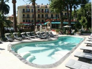 /pt-br/hotel-metropole/hotel/santa-margherita-ligure-it.html?asq=jGXBHFvRg5Z51Emf%2fbXG4w%3d%3d