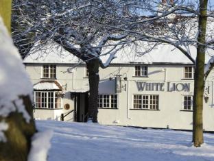 /sl-si/the-white-lion-inn/hotel/birmingham-gb.html?asq=jGXBHFvRg5Z51Emf%2fbXG4w%3d%3d
