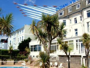 /nl-nl/the-ocean-view-hotel/hotel/bournemouth-gb.html?asq=jGXBHFvRg5Z51Emf%2fbXG4w%3d%3d