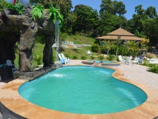 /da-dk/songkhla-keeree-resort/hotel/songkhla-th.html?asq=jGXBHFvRg5Z51Emf%2fbXG4w%3d%3d