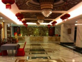 /cs-cz/nanning-qian-xi-international-hotel/hotel/nanning-cn.html?asq=jGXBHFvRg5Z51Emf%2fbXG4w%3d%3d