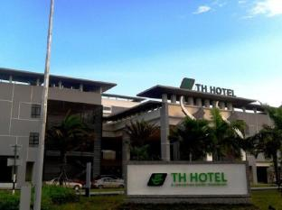 /ar-ae/th-hotel-and-convention-centre-terengganu/hotel/kuala-terengganu-my.html?asq=jGXBHFvRg5Z51Emf%2fbXG4w%3d%3d