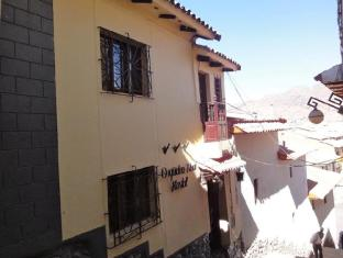 /ar-ae/orquidea-real-hostal/hotel/cusco-pe.html?asq=jGXBHFvRg5Z51Emf%2fbXG4w%3d%3d