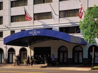 /de-de/the-melrose-georgetown-hotel/hotel/washington-d-c-us.html?asq=jGXBHFvRg5Z51Emf%2fbXG4w%3d%3d