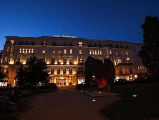 /hi-in/hotel-bristol-salzburg/hotel/salzburg-at.html?asq=jGXBHFvRg5Z51Emf%2fbXG4w%3d%3d