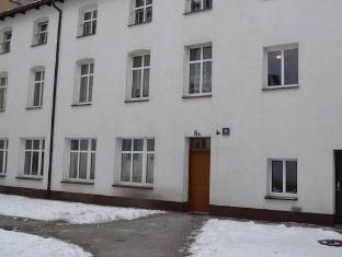 /da-dk/apartamenty-centrum/hotel/poznan-pl.html?asq=jGXBHFvRg5Z51Emf%2fbXG4w%3d%3d