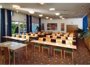 /bg-bg/kolpinghaus-salzburg/hotel/salzburg-at.html?asq=jGXBHFvRg5Z51Emf%2fbXG4w%3d%3d