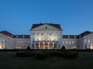/es-es/austria-trend-hotel-schloss-wilhelminenberg-wien/hotel/vienna-at.html?asq=jGXBHFvRg5Z51Emf%2fbXG4w%3d%3d