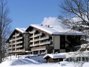 /vi-vn/sunstar-alpine-hotel-spa-grindelwald/hotel/grindelwald-ch.html?asq=jGXBHFvRg5Z51Emf%2fbXG4w%3d%3d
